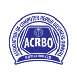 Member of ACRBO since 2013