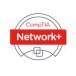 network plus certified dalsupport
